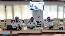 Merak Diprediksi Ramai di Libur Natal, Menhub Soroti Rest Area Trans Sumatera