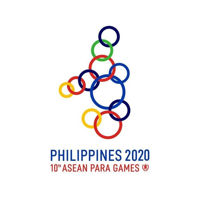 asean para games 2020