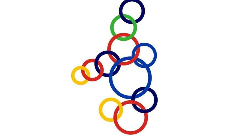 Berkaca Masalah di SEA Games, Ini Langkah NPC Indonesia Menuju ASEAN Para Games