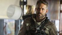6 Underground, Michael Bay Pamer Skill untuk Warga Netflix