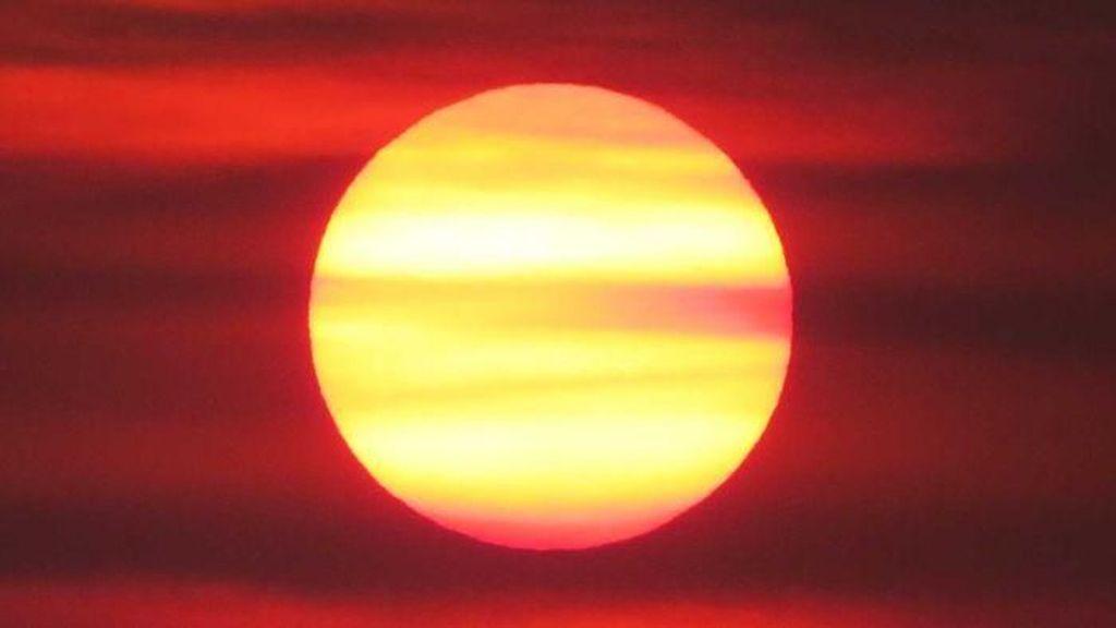 Gelombang Panas Landa Australia, Bagian Mana Saja yang Akan Mencapai Rekor Baru?