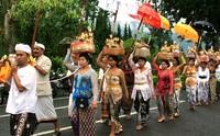 Bali memang selalu menjadi destinasi favorit bagi yang ingin liburan dapat banyak. Bali punya semuanya, pantai, pegunungan, sosial budaya, kuliner, dan alam yang indah. Semua bisa kamu temukan di sana. (iStock)
