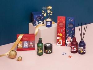 5 Rekomendasi Produk Kecantikan untuk Kado Natal & Tahun Baru