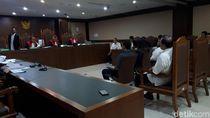 Cerita Saksi Antar SGD 345 Ribu ke Kantor Anak Usaha PTPN