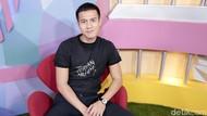 Dicurigai Karena Belum Nikah, Herjunot Ali: Pilihan Gue Untuk Single!