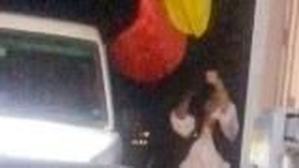 Pemilik McDonalds di Australia Terlibat Insiden Pengrusakan Bendera Aborijin