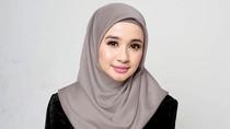 Laudya Cynthia Bella Tak Nyanyi Bareng BBB, Netizen Sebut soal Musik Haram