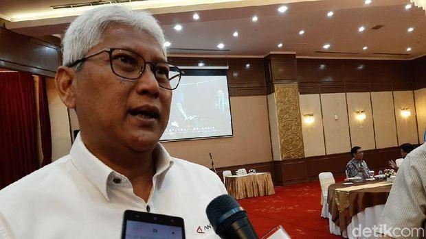 Berita Xinhua Berbahasa Indonesia Kini Ada di Kanal Branda Antara