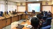 Charoen Pokphan-ITB Kembangkan Mesin Pengering Jagung