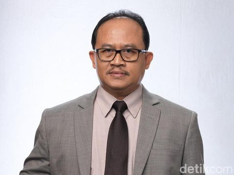 Kasus Korupsi Infrastruktur Rp 186 M, Dirut Waskita Beton Dipanggil KPK