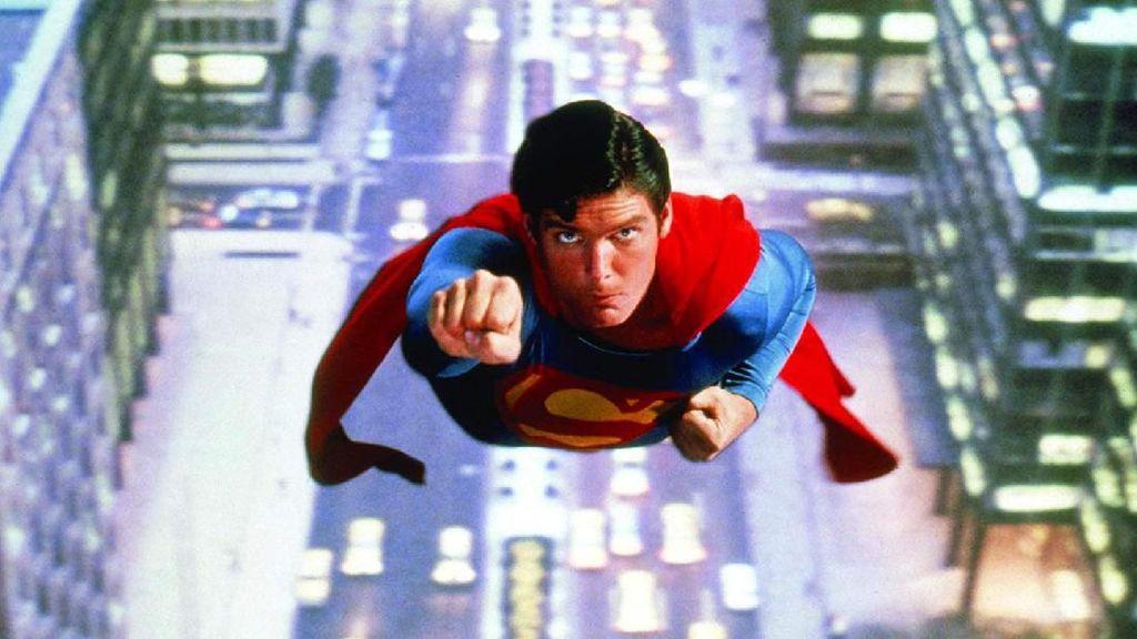 Gokil Banget! Komik Jadul Superman Ini Dijual Laku Rp 45 Miliar