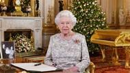 7 Makanan Ratu Elizabeth Setiap Hari yang Bikin Sehat dan Panjang Umur