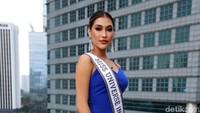 Awal Mula Silsilah Putri Indonesia 2019 Diributkan-Karaton Sumedang Bersuara
