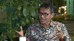 Anggota NasDem Ikut Teken Interpelasi Terhadap Gubernur Sumbar
