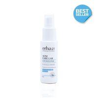 Rekomendasi 7 Spray Hingga Sabun yang Bisa Jadi Obat Jerawat Punggung
