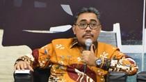 Periksa Jazilul Fawaid, KPK Telusuri Dugaan Aliran Duit di Kasus Imam Nahrawi