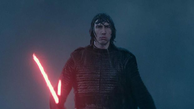 'Star Wars IX: The Rise of Skywalker' dan Rahasia yang Terungkap