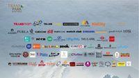 Transpark Mall Bintaro Punya Wahana Salju Internasional Ala Jepang
