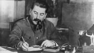 Stalin Diktator Soviet Tewas Diracun atau Kena Stroke?