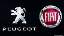 Peugeot dan Fiat-Chrysler Gabung Jadi Pabrikan Mobil ke-4 Terbesar Dunia