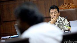 Cerita Rommy Dilema Pilih Titipan Senior PPP atau Khofifah-Kiai Asep