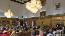 Proyek SPAM Mamminasata di Sulsel Mandek 7 Tahun karena Pembebasan Lahan