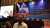 Kadin Dorong Pemprov Jabar Terbitkan Obligasi Daerah