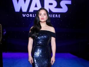 Jadi Korban Bullying, Bintang Star Wars Harus Jalani Terapi