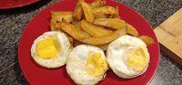 Puas Makan Enak Ditemani Jagoan Makan, Cicip Ayam hingga Nasi Bakar