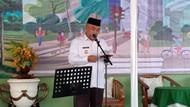Dikritik Komnas HAM, Ini Imbauan Wali Kota Depok soal Razia LGBT
