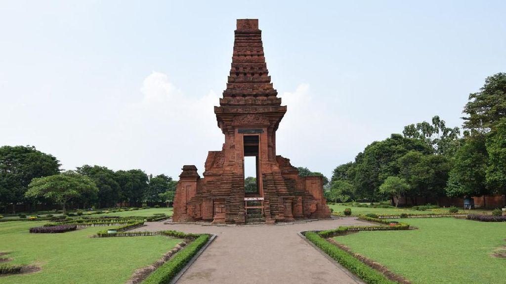 6 Kerajaan yang Bercorak Hindu dan Sejarahnya di Indonesia
