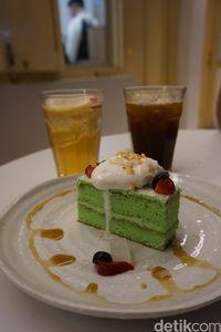 Tiga Rekomendasi Restoran di M Bloc Space yang Lagi Hits