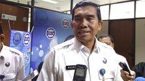 BNN Sebut Manggarai Jadi Titik Rawan Peredaran Narkoba di Jaksel