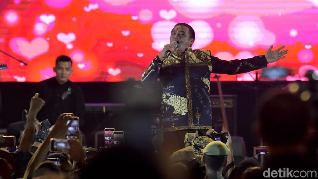Chord Gitar Banyu Langit Karya Didi Kempot, Bikin Sedih!