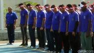Hari Bela Negara dan Penetapan Bukittinggi sebagai Ibu Kota Indonesia