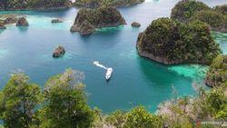 8 Tempat Wisata Terkenal di Indonesia yang Tersohor hingga Mancanegara
