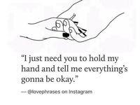 quotes cinta yang bikin kamu baper
