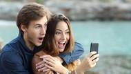 Ramalan Shio 2020 untuk Prediksi Kehidupan Cinta