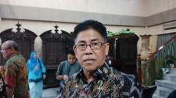 Anggota Komisi X Usul Uji Psikomotorik Masuk ke Asesmen Pengganti UN
