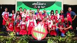 GoFood Bagi Rahasia Sukses Usaha Kuliner Lewat Komunitas Ini