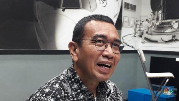 Tidak Cut Loss, Jiwasraya Jual Saham Undervalue Rp 5,6 T