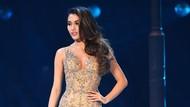 Frederika Cull Ungkap Cerita di Balik Miss Universe yang Tidak Kamu Tahu