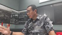 Dapen Mau Digabung, Kementerian BUMN: Supaya Dikelola Profesional