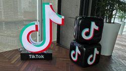 3 Inspirasi Buat Cerita Pendek dalam Format Video di TikTok