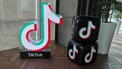 TikTok Digugat Rp 13,1 Miliar terkait Hak Cipta Lagu Virgoun
