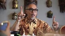 Aset Eks Dirkeu Jiwasraya yang Dirampas Negara: Alphard hingga Rolex