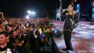 Sobat Ambyar! Lord Didi Kempot Mau Gelar Konser Eksklusif di Jakarta