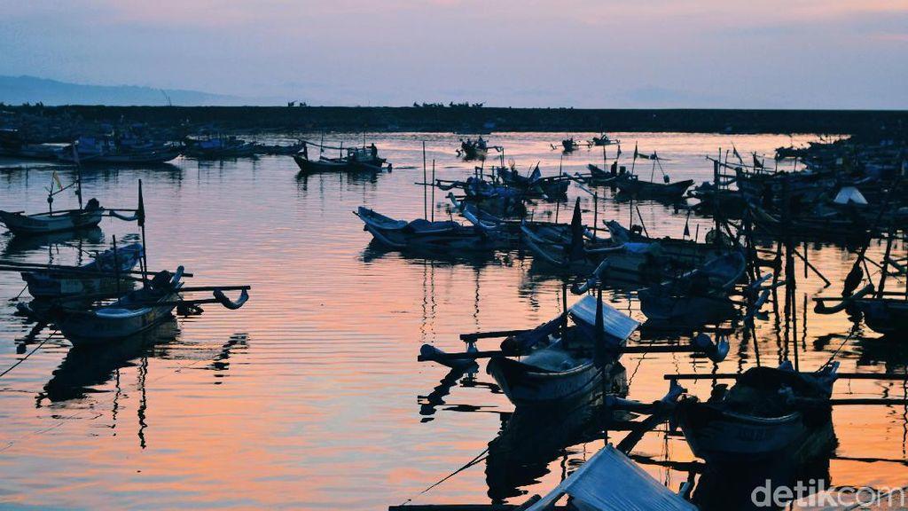 FK2PT Bicara Keunggulan Perikanan Tangkap NTB-NTT, Perlu Dukungan Pemerintah