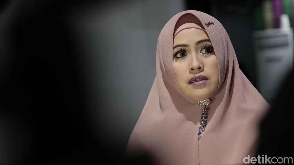 Meggy Wulandari Langsung Bulan Madu Usai Nikah Siri, Ingin Tambah Momongan