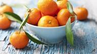5 Jenis Buah Citrus yang Sehat dengan Rasa Asam Segar